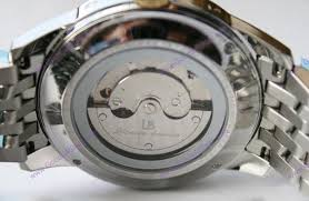 louis bolle peter i watch louis bolle gents peter i automatic multi function stainless steel black silver dial born in 1672 peter mikhailovich was not meant to