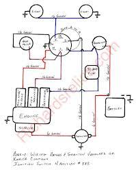kohler marine engine electrical diagram wiring library kohler engine ignition wiring diagram gooddy org bright and in kohler engine wiring diagram