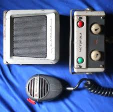 Survival Radio   eBay together with Vintage Motorola Police Radios   Great for for police car in addition  also  as well  as well Motorola Hospital Emergency and Administrative Radio System  HEARS as well  moreover  furthermore UNUSUAL POLICE moreover  additionally . on vintage motorola radio emergency