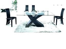 furniture sliders for carpet furniture sliders for carpet carpet protector cups furniture caster cups furniture glides furniture sliders