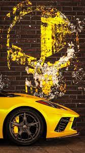 Car Wallpapers For iPhone - 4K Ultra ...