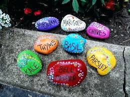 Rock decorating ideas Stones Full Size Of Rock Decorating Ideas Garden Using Rocks And Enchanting Home Climbing Fireplace Mantel Tenkaratv Classroom Decorating Ideas Libraries Rock Enchanting Feature Home