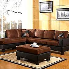 Kmart Living Room Furniture Kmart Home Sale Sears Recliners For