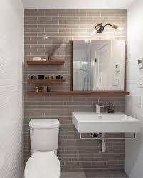 Best 25 Bathroom mirror shelves ideas on Pinterest