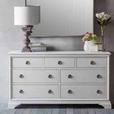 best 20 chest of drawers ideas on grey chest