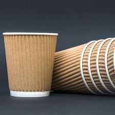 double walled coffee cups