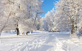 winter mac backgrounds winter background pictures wallpapertag