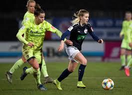 We would like to show you a description here but the site won't allow us. Fussball Ist Nicht Nur Mannersache Frauen Sollten Im Profisport Endlich Gerecht Behandelt Werden Sport Tagesspiegel