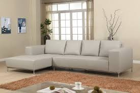 most comfortable futon mattress furniture favourites regarding designs 33 office futon g92 office