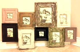 white wood picture frames distressed wood frames window distressed white wood picture frames large white wooden white wood picture frames