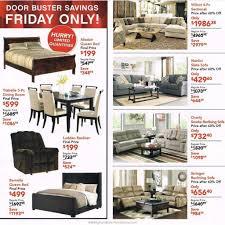 ashley furniture sale ad lovely ashley furniture sales ad 94 with ashley furniture sales ad west 355yri0mpx59gjdmurayh6
