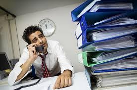 stress at work essay  wwwgxartorg what is stress at work essay