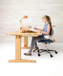 ikea ergonomic office chair. Desk Chairs Walmart Canada Ikea Ergonomic Swivel Chair Child Youth Mobile Office Amazon Prime T