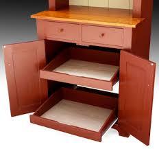 kitchen furniture hutch. Kitchen Furniture Hutch