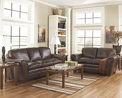 what the community has to say about atlantic bedding and furniture