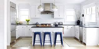 modern kitchen backsplash 2013. Kitchen:Kitchen Range Hood Design Ideas Kitchen Backsplash Tile Tiny Modern 2013 C