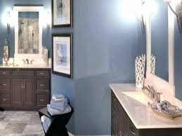 gray and brown bathroom gray brown and white bathroom ideas gray brown and white bathroom ideas