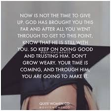 Christian Senior Quotes Best Of Christian Graduation Quotes Quotesgram Christian Senior Quotes