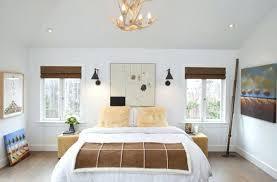 lighting bedroom wall sconces. Bedroom Sconces Lighting Wall Wonderful On D