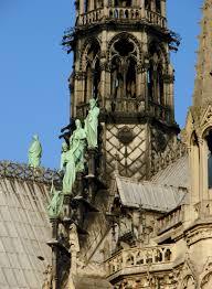 Révélation  sur  Notre  Dame  de  Paris  .   Images?q=tbn:ANd9GcRMJIYF2aPVZR7ihHkEMxOsIAQfQeMB957chjkZ6dCEHzi8UtnRFg