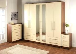 bedroom closet design with tv wall wardrobe design terrific designer bedroom bedroom closet design with tv