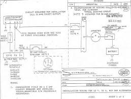 jasco alternator upgrade aircraft alternator wiring diagram at Aircraft Alternator Diagram