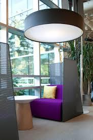 modern office lounge furniture. Campfire Modern Office Lounge Furniture   Turnstone Modern Office Lounge Furniture E