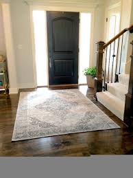 home design exquisite hardwood floor design kitchen table rugs entry floor mats area rug within