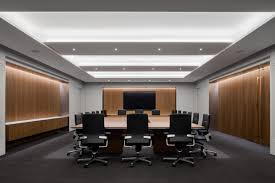office conference room design. Exellent Office Office Conference Room Chairs Inside Design O