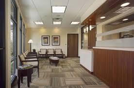 medical office interior design. Medical Office Interior Design Studio Projects Azimuth Architecture Inc C