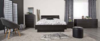 Furniture Surplus Kitchener Bed Frames Bedroom Furniture Furniture Jysk Canada