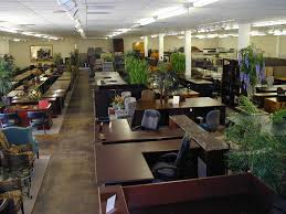 home office furniture dallas adams office. We Also Believe That Have Some Of The Finest New And Used Office Furniture In Dallas. Home Dallas Adams