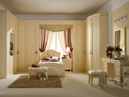 bedroom design ideas for single women. Bedroom Ideas For Women To Change Your Mood Romantic Pictures Small Woman Desigms Waplag Design Antique Single
