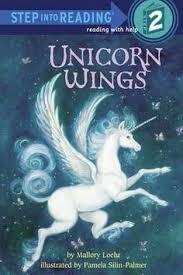 unicorn wings book by pamela silin palmer from boomerang books australia s book