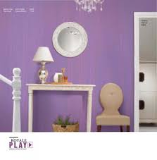 Small Picture Asian paints royale play special effect Color Pinterest