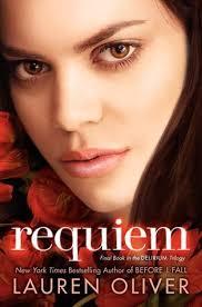 Requiem Delirium