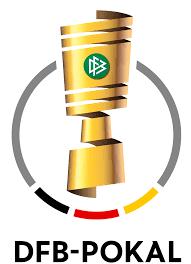 كأس ألمانيا - ويكيبيديا