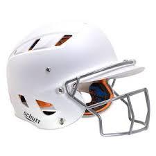 <b>Baseball Helmets</b>