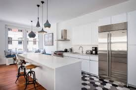 Nyc Kitchen Design Ideas Myhome Design Remodeling Discusses Ideas For Small Kitchen