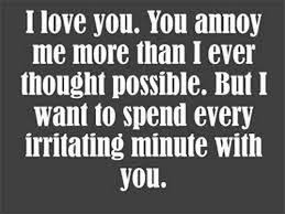 Beautiful Heartfelt Quotes Best Of 24 Heartfelt Quotes Lovequotesmessages