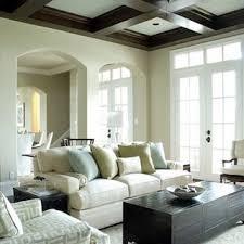 simple ideas elegant home. 33 Stunning Design Elegant Home Decor Lighting How To Make Your Elegantwoman Org Natural Decorating Ideas Simple S