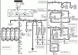 2008 ford f350 tail light wiring diagram 2008 2005 ford f350 tail light wiring diagram the wiring on 2008 ford f350 tail light wiring