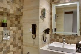 bathroom color combinations of tiles. ramada encore bangalore domlur - check out the tiles! great color combination bathroom combinations of tiles c