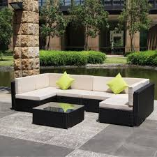 outdoor wicker patio furniture. Full Size Of Outdoor:outdoor All Weather Wicker Patio Furniture Outdoor Sets
