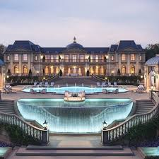 Best 25 Mansions ideas on Pinterest