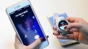 Smart Watch <b>V8</b> SmartWatch <b>Bluetooth Touch Screen</b> - YouTube