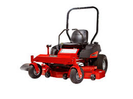product manuals parts lists mowers zero turn mowers