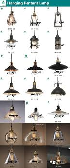 plug in industrial lighting. Pendant Lighting Lamp Modern Industrial Chandelier With Plug In Vintage Antique Cord Hangout N