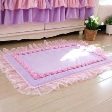 princess area rugs super soft comfortable square rug carpet rose floor mats violet pink target tiana princess area rugs