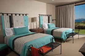 Little Bedroom Bedroom Minimalist Small Bedroom Ideas And Decor Modern New 2017